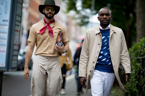 mens-street-style-london-day-2-june-13-2015-spring-2016-mens-show-the-impression-28