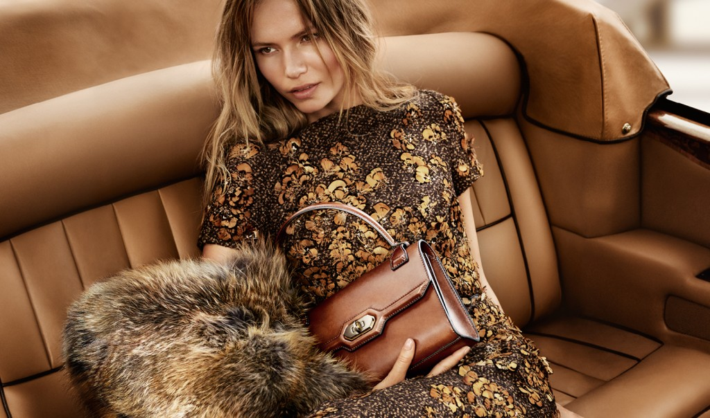 michael-kors-collection-fall-2015-ad-campaign-the-impression-07