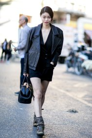 milan-fashion-week-street-style-day-3-september-2015-the-impression-001