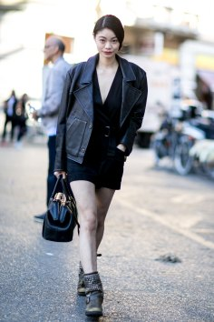 milan-fashion-week-street-style-day-3-september-2015-the-impression-001