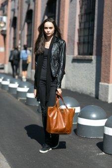 milan-fashion-week-street-style-day-3-september-2015-the-impression-015