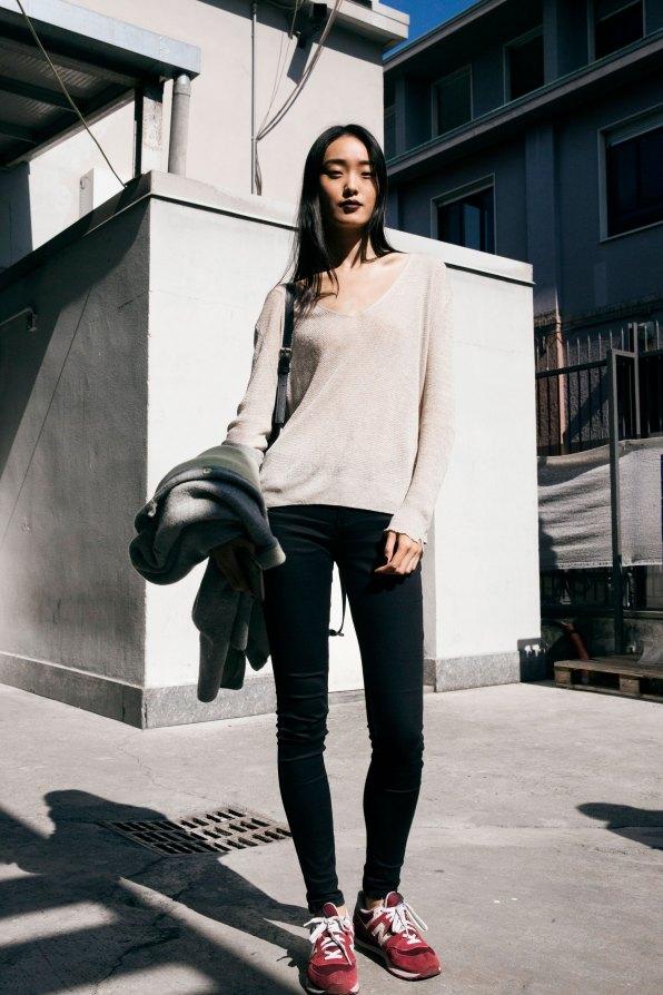 milan-fashion-week-street-style-day-3-september-2015-the-impression-025