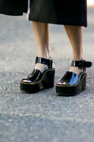 milan-fashion-week-street-style-day-3-september-2015-the-impression-043