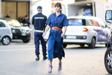 milan-fashion-week-street-style-day-3-september-2015-the-impression-051