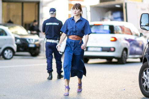 milan-fashion-week-street-style-day-3-september-2015-the-impression-051