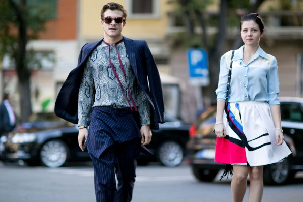 milan-fashion-week-street-style-day-3-september-2015-the-impression-052