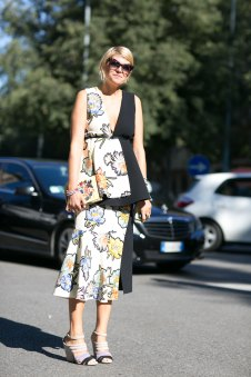 milan-fashion-week-street-style-day-3-september-2015-the-impression-057
