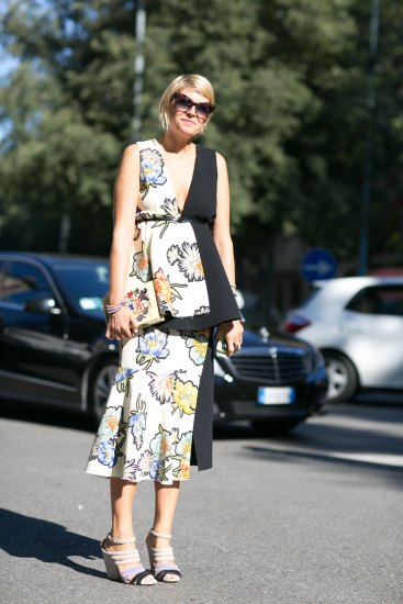 milan-fashion-week-street-style-day-3-september-2015-the-impression-057