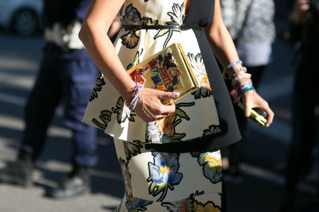 milan-fashion-week-street-style-day-3-september-2015-the-impression-058