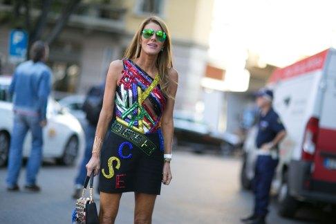 milan-fashion-week-street-style-day-3-september-2015-the-impression-063