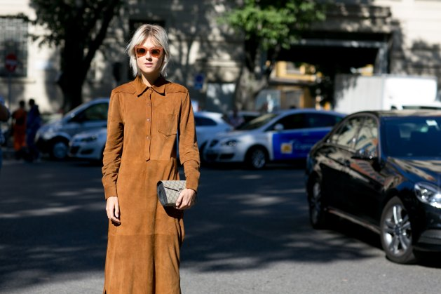 milan-fashion-week-street-style-day-3-september-2015-the-impression-066
