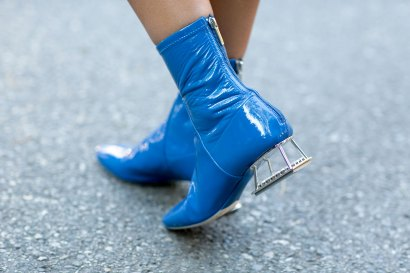 milan-fashion-week-street-style-day-3-september-2015-the-impression-068