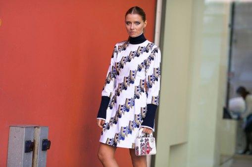 milan-fashion-week-street-style-day-3-september-2015-the-impression-073