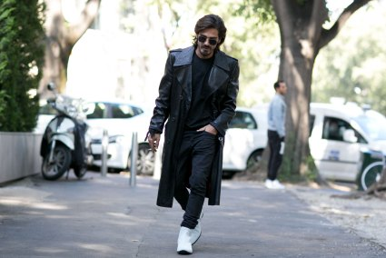 milan-fashion-week-street-style-day-3-september-2015-the-impression-078