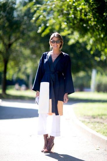 milan-fashion-week-street-style-day-3-september-2015-the-impression-093