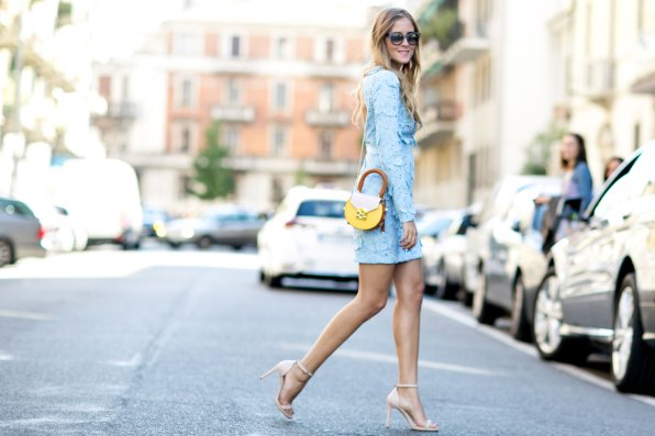 milan-fashion-week-street-style-day-3-september-2015-the-impression-105