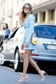 milan-fashion-week-street-style-day-3-september-2015-the-impression-106