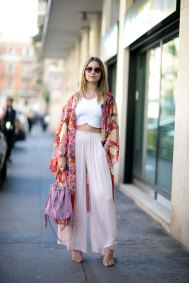 milan-fashion-week-street-style-day-3-september-2015-the-impression-107