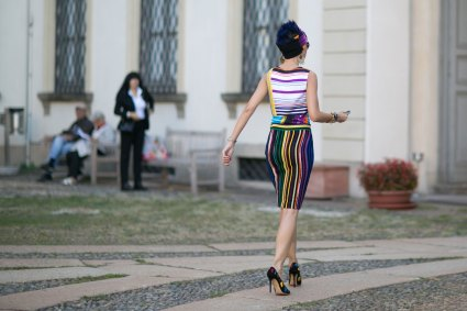 milan-fashion-week-street-style-day-3-september-2015-the-impression-117