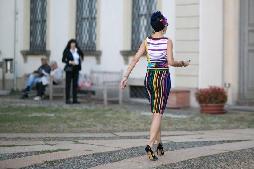 milan-fashion-week-street-style-day-3-september-2015-the-impression-117