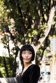 milan-fashion-week-street-style-day-3-september-2015-the-impression-123