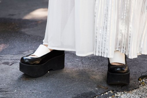 milan-fashion-week-street-style-day-3-september-2015-the-impression-129