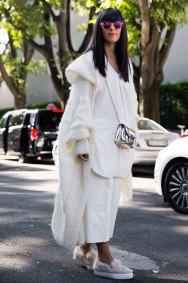 milan-fashion-week-street-style-day-3-september-2015-the-impression-141
