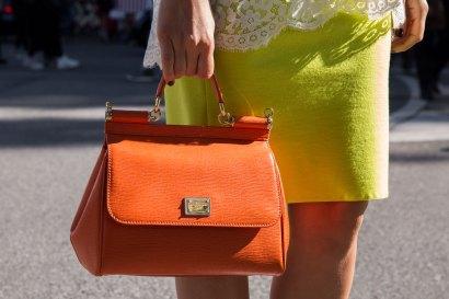 milan-fashion-week-street-style-day-3-september-2015-the-impression-154