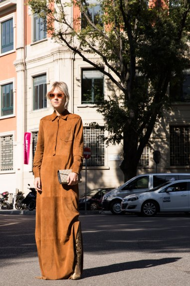 milan-fashion-week-street-style-day-3-september-2015-the-impression-165
