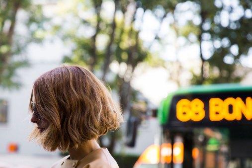 milan-fashion-week-street-style-day-3-september-2015-the-impression-170