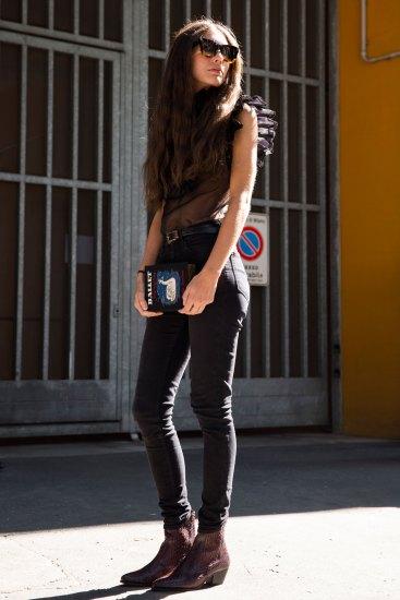 milan-fashion-week-street-style-day-3-september-2015-the-impression-177