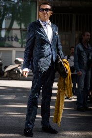 milan-fashion-week-street-style-day-3-september-2015-the-impression-184