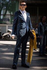 milan-fashion-week-street-style-day-3-september-2015-the-impression-184