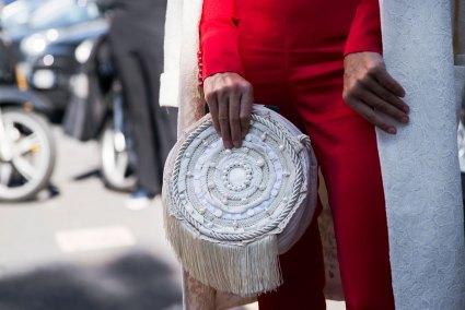 milan-fashion-week-street-style-day-3-september-2015-the-impression-190