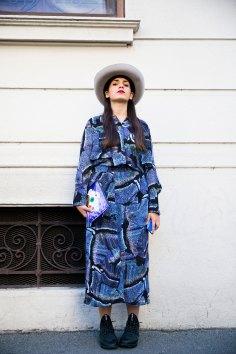 milan-fashion-week-street-style-day-3-september-2015-the-impression-213