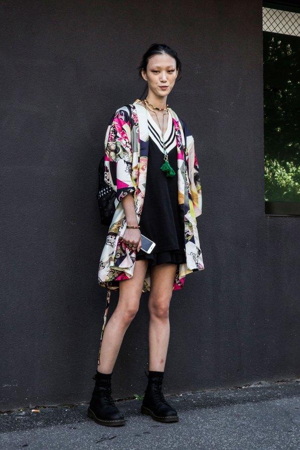 milan-fashion-week-street-style-day-3-september-2015-the-impression-218
