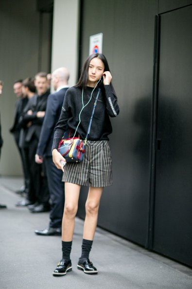 milan-fashion-week-street-style-day-5-september-2015-the-impression-013