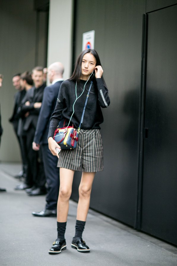 milan-fashion-week-street-style-day-5-september-2015-the-impression-013