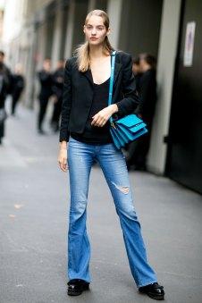 milan-fashion-week-street-style-day-5-september-2015-the-impression-015