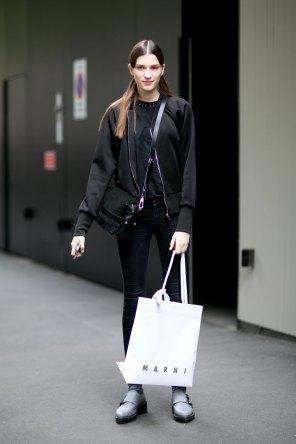 milan-fashion-week-street-style-day-5-september-2015-the-impression-017