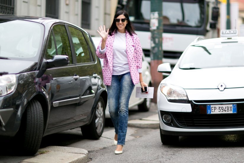 milan-fashion-week-street-style-day-5-september-2015-the-impression-060