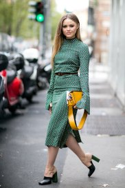 milan-fashion-week-street-style-day-5-september-2015-the-impression-062