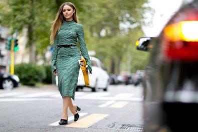 milan-fashion-week-street-style-day-5-september-2015-the-impression-063