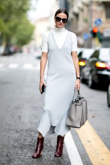 milan-fashion-week-street-style-day-5-september-2015-the-impression-066