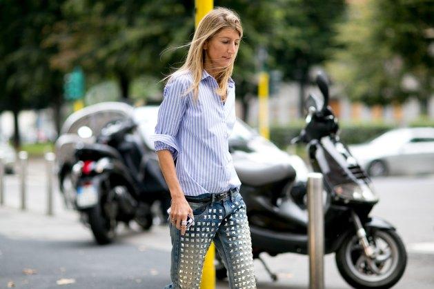 milan-fashion-week-street-style-day-5-september-2015-the-impression-068