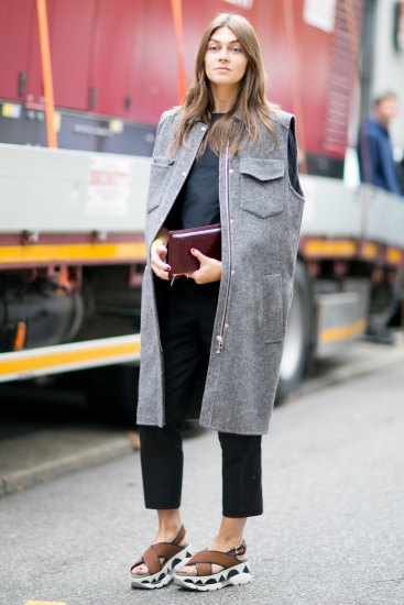 milan-fashion-week-street-style-day-5-september-2015-the-impression-071