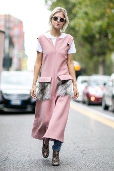 milan-fashion-week-street-style-day-5-september-2015-the-impression-074