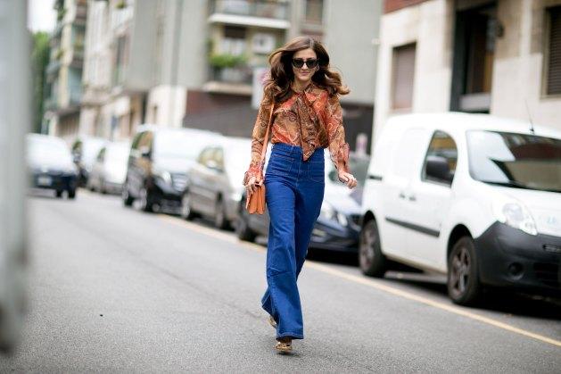 milan-fashion-week-street-style-day-5-september-2015-the-impression-077