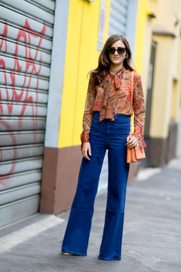 milan-fashion-week-street-style-day-5-september-2015-the-impression-079
