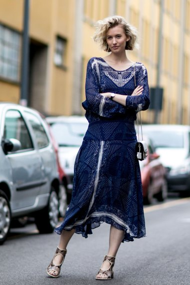milan-fashion-week-street-style-day-5-september-2015-the-impression-084